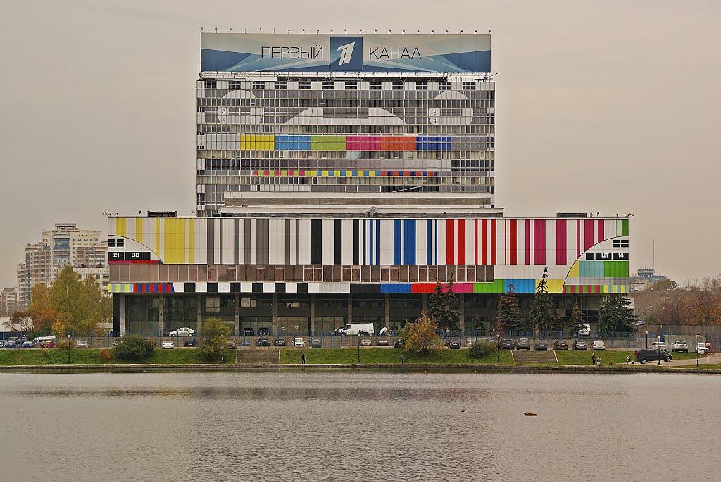 Гостиница Звезная Москвы Интим Услуги